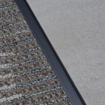 Carpet Tuck